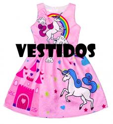 6f0307a12 Vestidos de Unicornio [2019] 🦄 VESTIDOS DE UNICORNIO 🦄